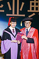 Online PhD Degree Programs - Graduation Ceremony