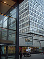 Online PhD UK London College of Communication