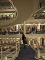 Online PhD UK London School of Economics Library
