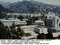 Online Doctorate University of Berkeley